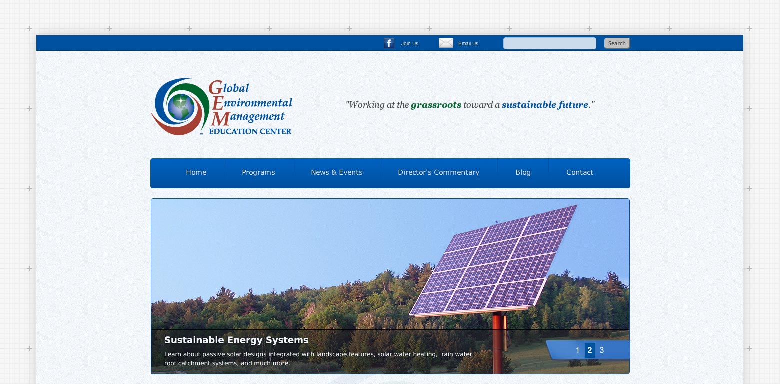 Global Environmental Management Education Center  Eric. Western Roofing Colorado Springs. Best Way To Lose Weight Over 40. Pre Owned Jeep Dealerships Chicago Web Design. Medical Insurance Overseas Travel. Financial Data Modeling Lue Cross Blue Shield. Physician Assistant Mba Programs. Super Lotto Cash Value Clear Creek Consulting. Online Computer Backup Reviews